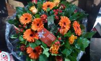 passie-flora-1.jpg