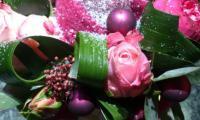 passie-flora-16.jpg