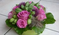 passie-flora-9.jpg